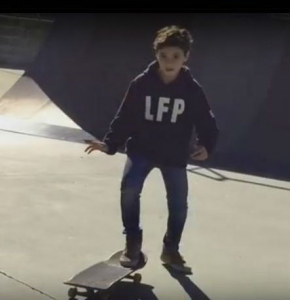 skate-opti