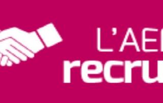 aefe_recrute-site-opti