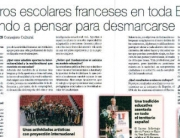 article-el-pais-site -opti