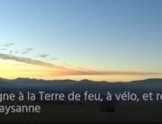 parcours-velo-site (FILEminimizer)