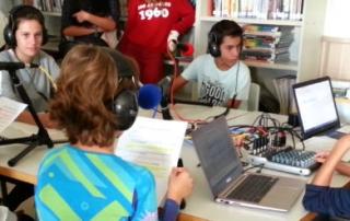 Webradio-2-site (Opti)