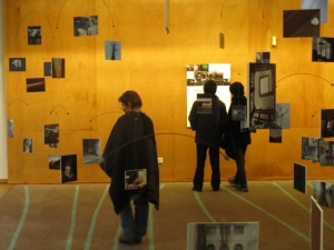 expo-photo-1