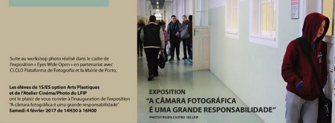 expo-photo-site -opti