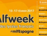 mlfweek