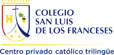 CSLF-LOGO00