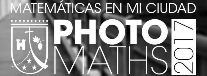 concours-photos-site -opti