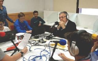 Webradio-lycée-Molière-Saragosse-mars-2017-11209