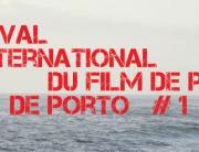 affiche Festival Film de Poche de Porto_2017-site -opti