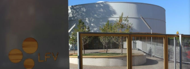 auditorium2017-site -opti
