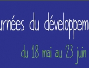 developpement-durable -opti