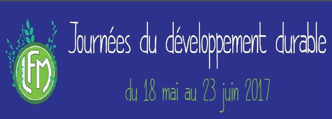 developpement-durable -opti