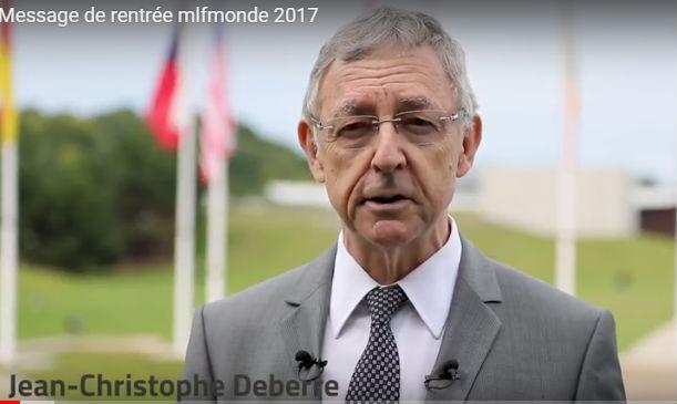 2017-deberre -opti