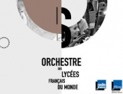 logo-orchestre-site (FILEminimizer)