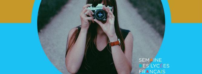 Concours photos sur Instagram