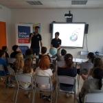 2017-Liceo-frances-sevilla-embajadores-airbus-groupes -opti