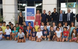 2017-Liceo-frances-sevilla-embajadores-airbus-site -opti