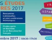 2017-salon-des-etudes-sup-site -opti
