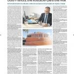 article_bouyssou