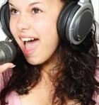 webradio-porto-visage -opti