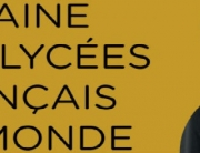 2017-semaine-des-lf-monde-site -opti