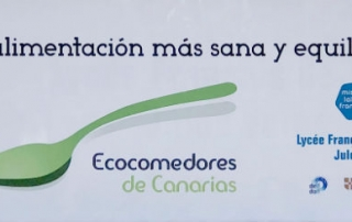 ecocomedor-site -opti