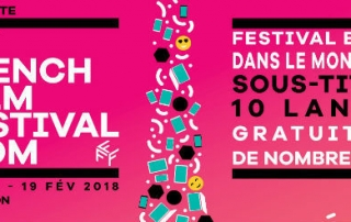 2018-myfrenchfestival-site -opti