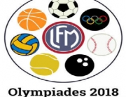 2018-olympiades-sites -opti