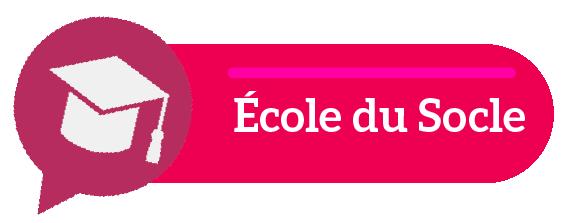 École Du Socle