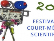 2018-festival-scientifique-site -opti
