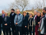 2018-palma-1ere-pierre-site -opti