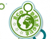 2018-eco-delegue -opti