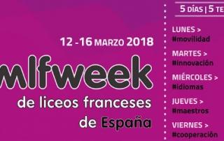 2018-mlfweek -opti