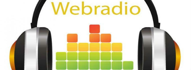 2018-webradio -opti