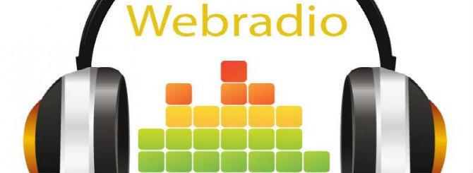 Web radio en Sevilla