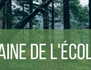 2018-ecologie -opti