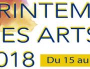 2018-printemps-des-arts -opti