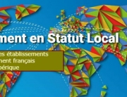 Recrutement-local-modele-annuel-site -opti