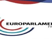 2018-europarlement-palma -opti