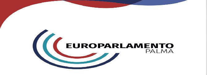 Un Europarlamento en Palma
