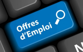 2018-offres-emploi-1-site -opti