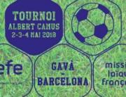 2018-tournoi-albert-camus -opti