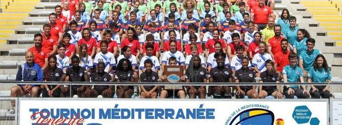 2018-tournoi-mediterranee-rugby-1-site -opti