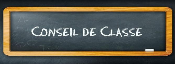 conseil-de-classe-3 -opti