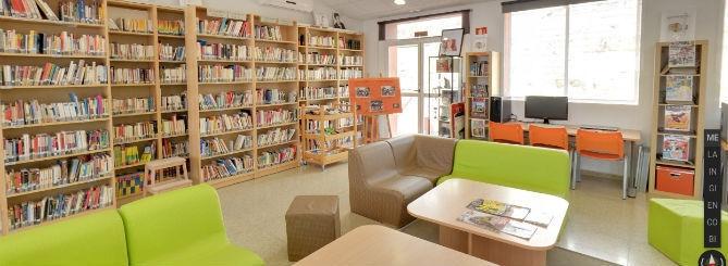2018-biblioteque-site -opti
