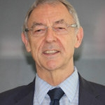 JC-Deberre -opti