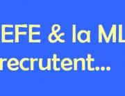 Rentrée_AEFE_MLF_recrutent