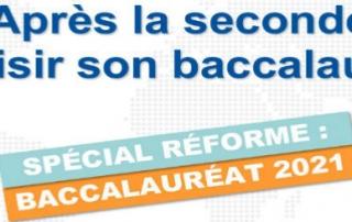 2018-bac-2021 -opti