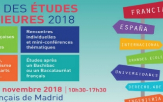 2018-salon-etudes-sup-madrid -opti