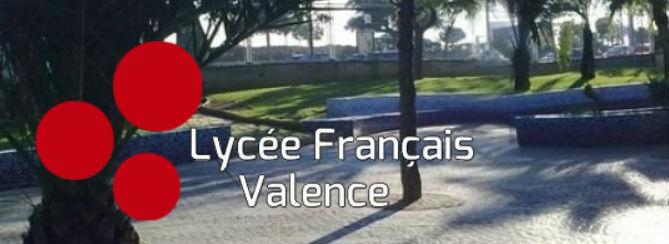 Projet Archipelago à Valence