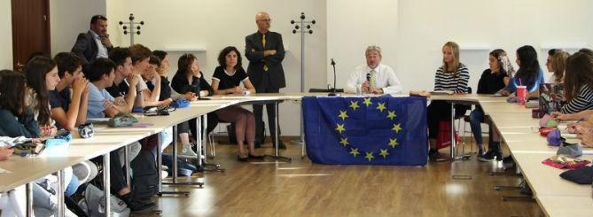 2018-euromad-consul -opti